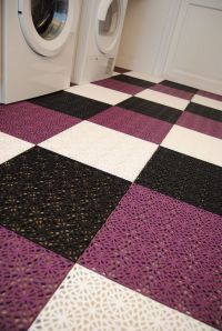 25+ best ideas about Laundry room rugs on Pinterest ...
