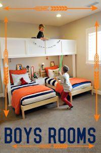 Best 20+ Ikea boys bedroom ideas on Pinterest