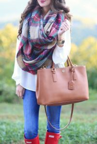 1000+ ideas about Hunter Boots Outfit on Pinterest ...