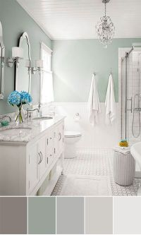25+ best ideas about Green color schemes on Pinterest ...