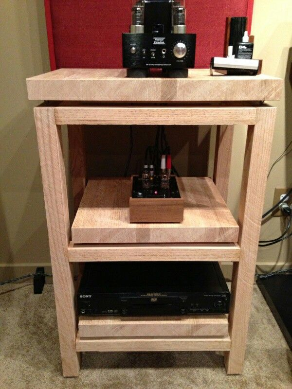 Meuble Tv Hifi Ikea Best 25+ Meuble Audio Ideas On Pinterest | Meuble Tv, Deco