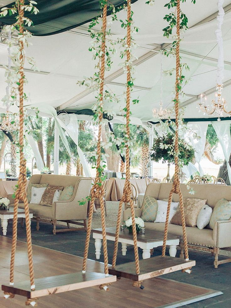Pergola Tent Best 20+ Secret Garden Weddings Ideas On Pinterest