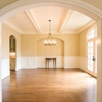42 best images about Box Beam Ceiling on Pinterest ...