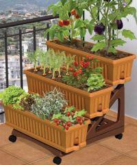 25+ best ideas about Patio gardens on Pinterest ...