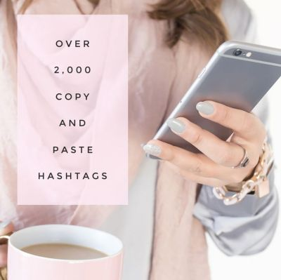 25+ best ideas about Food hashtags on Pinterest ...