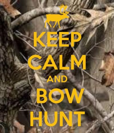 Bow Hunting is Good 4 u | BOW PICS | Pinterest | Wallpapers, Bows and iPhone wallpapers