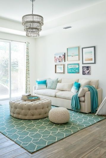 18 best images about Apartment Ideas on Pinterest - decoration living room