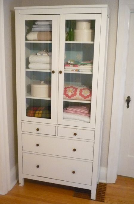 Bathroom Linen Cabinets Ikea Bathroom Linen Cabinet Ikea - Woodworking Projects & Plans
