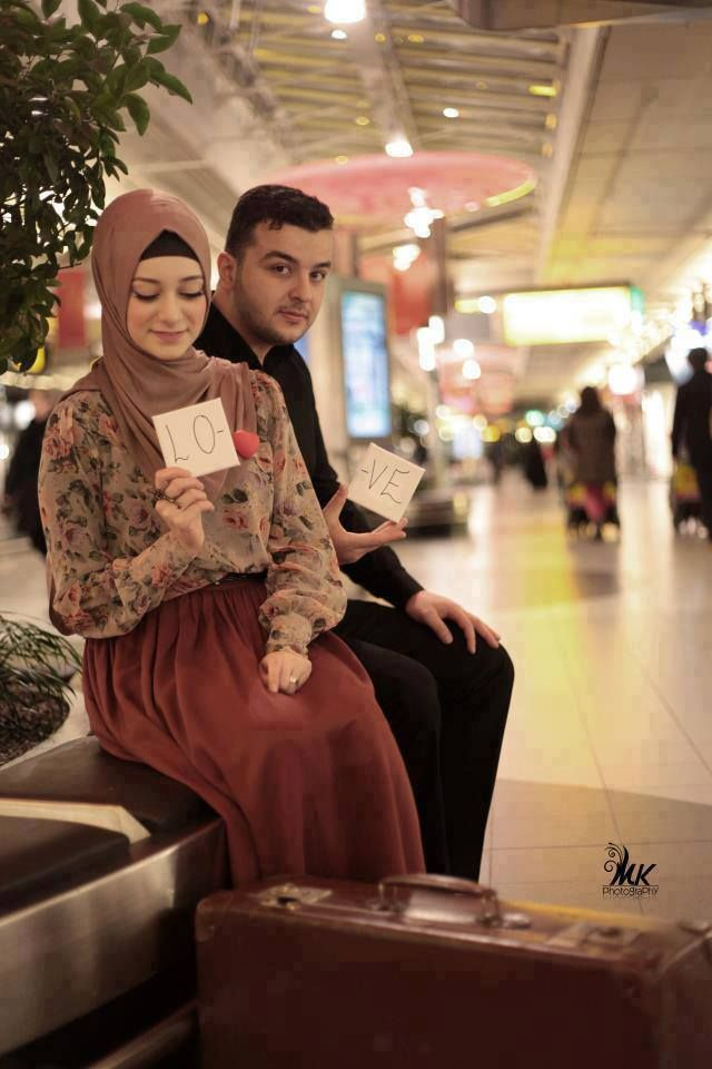 Wallpaper Muslimah Cute 16 Best Images About Islamic Marriage Islam Love On