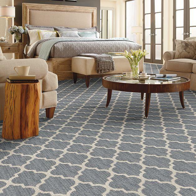 54 Best Images About Tuftex Carpet Trends On Pinterest