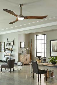 25+ best ideas about Ceiling Fans on Pinterest | Bedroom ...