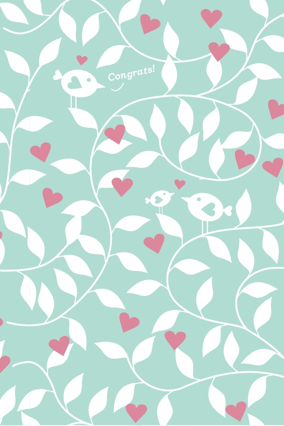 Love Birds Cute Wallpaper 17 Best Images About Gender Neutral Baby Shower Ideas On