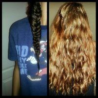 1000+ ideas about Wet Hair Overnight on Pinterest ...