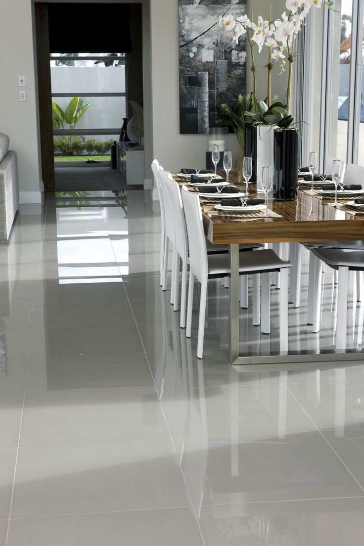 grey kitchen floor kitchen floor tiles I m not really a fan of tile however this looks really nice