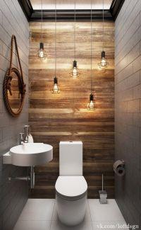 25+ Best Ideas about Restaurant Bathroom on Pinterest ...