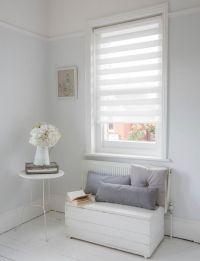 Best 25+ Window blinds ideas on Pinterest | Window ...