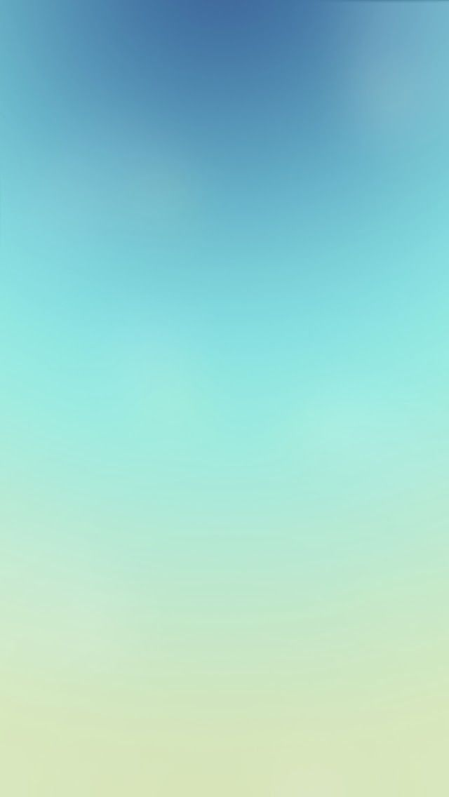 Mint Green Wallpaper Ombre Quotes Free Gradient Iphone Wallpapers Iphone Wallpaper