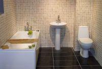 14 best images about Elegant Bathroom Tile on Pinterest ...