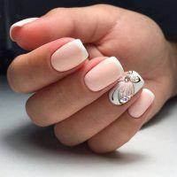25+ best ideas about Nail art designs on Pinterest | Nail ...
