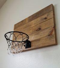 25+ best ideas about Basketball hoop on Pinterest   Boy ...