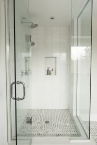 25+ best ideas about Stand up showers on Pinterest | Tub ...