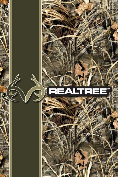 Realtree camo wallpapers. Yes, there's an app for that. | Let there be cowgirls | Pinterest ...