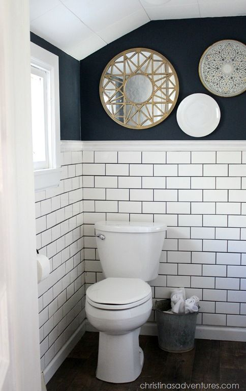 cost of a small bathroom remodel