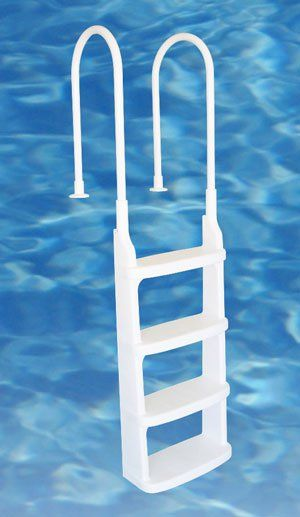 Jacuzzi Pool Ladder 1000+ Ideas About Above Ground Pool Ladders On Pinterest
