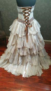 The 25+ best ideas about Pirate Wedding Dress on Pinterest ...