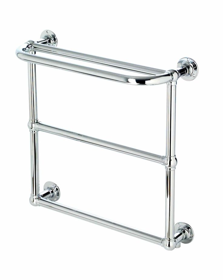 towel rail wiring diagram