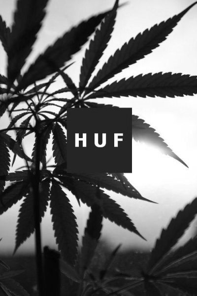 #huf #wallpaper #ipad #iphone #ipod | HUF | Pinterest | Wallpapers ipad, iPod and iPad