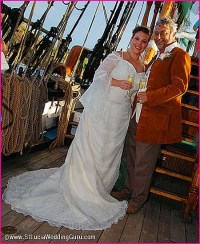 The 88 best images about Wedding - Pirate on Pinterest ...