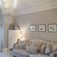 25+ best Beige sofa ideas on Pinterest