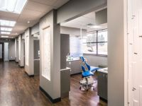 17 Best images about Dental clinic design on Pinterest ...