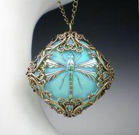25+ best ideas about Light turquoise on Pinterest ...