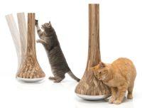17 Best images about Modern Cat Scratchers on Pinterest ...