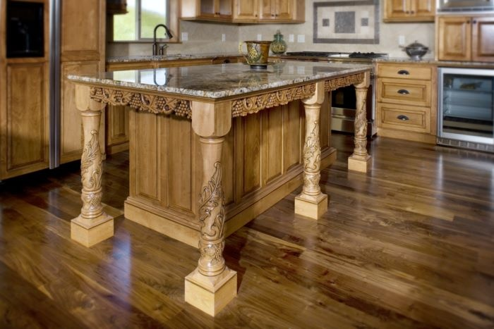 Kitchen Cabinets Staten Island 11 Best Images About Kitchen Island Foot Rests On