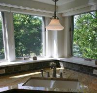 1000+ ideas about Kitchen Window Sill on Pinterest ...