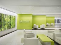 17 Best images about Biophilic Design in Healthcare ...