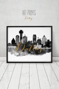 1000+ ideas about Texas Wall Art on Pinterest | Mason Jar ...