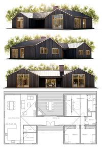 25+ best ideas about Small house plans on Pinterest ...