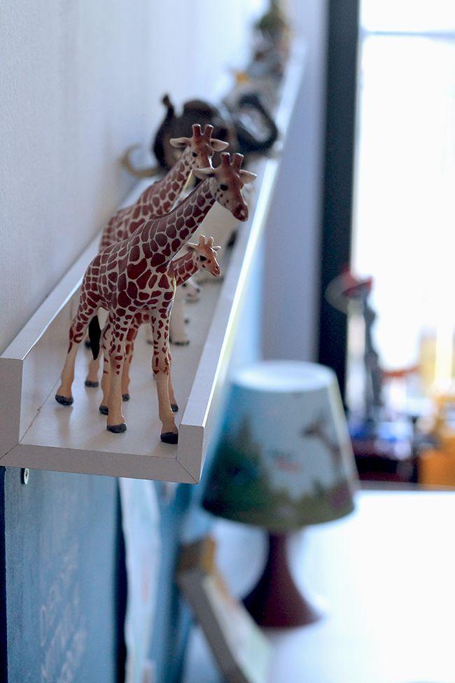 48 Best Images About Ikea Hack Ribba Mosslanda