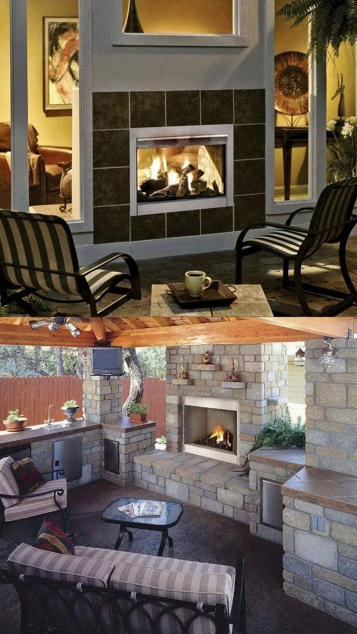 backyard kitchen design 22 backyard kitchen design outdoor guy fieri