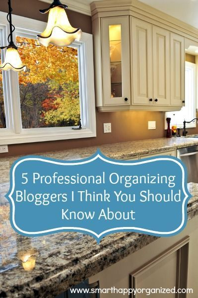 10 Best Images About Organizing Blogs To Follow On Pinterest