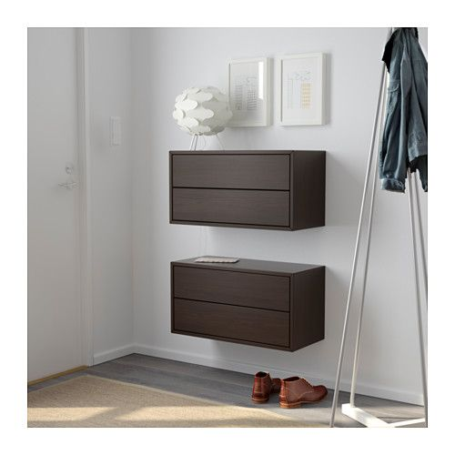 Ikea Küche Wandschrank Schrauben 17 Best Images About Valje On Pinterest | Don't Let, Child