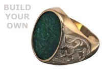 22 best images about Regnas Build Your Own Rings Offer on ...