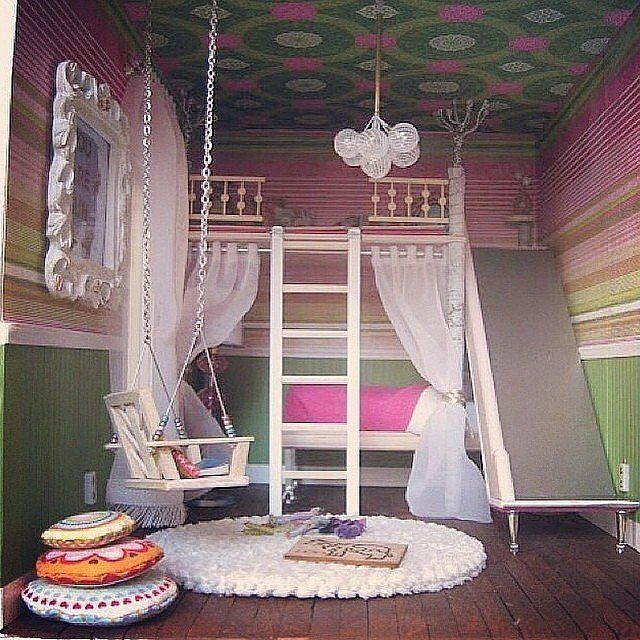 Baby Chair Manufacturers 7 Best Images About Girl Abodes Dream Rooms For Girls On