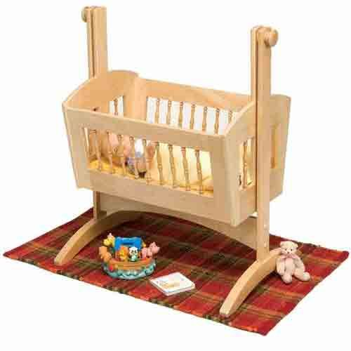 Baby Cradle Plans Pdf Doll Cradle Plans Includes Free Pdf Download The O 39;jays
