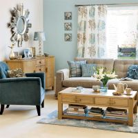 25+ best ideas about Taupe living room on Pinterest ...
