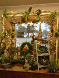 10+ images about Window Display Ideas on Pinterest ...